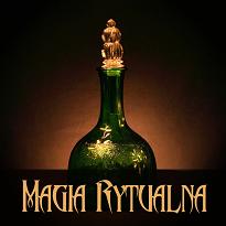 Magia Rytualna