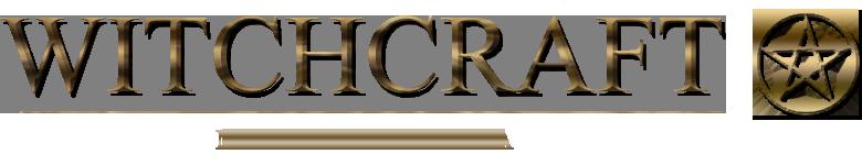 Witchcraft - Forum ezoteryczne